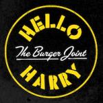 hello_harrys_logo