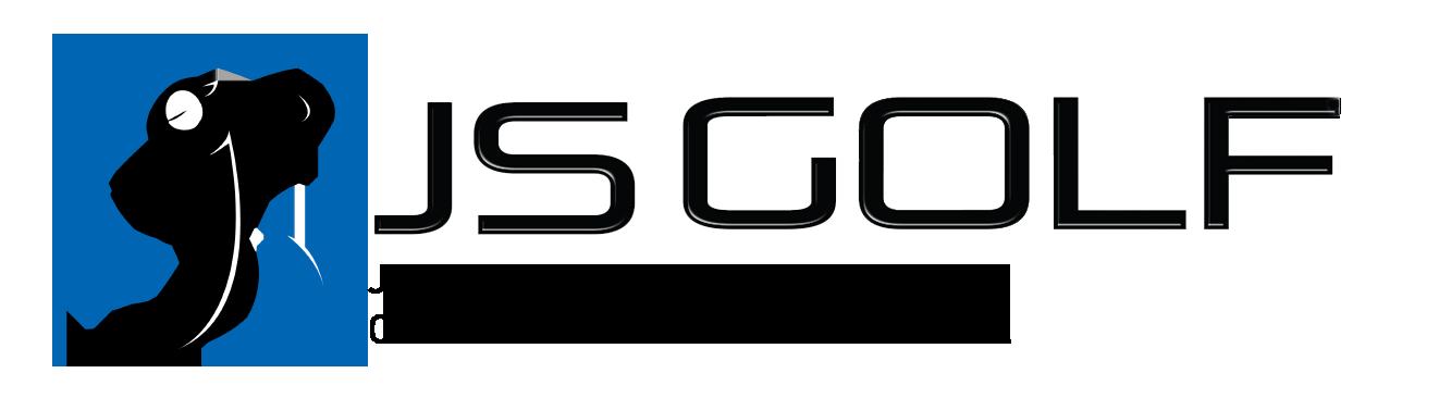 JSGolf